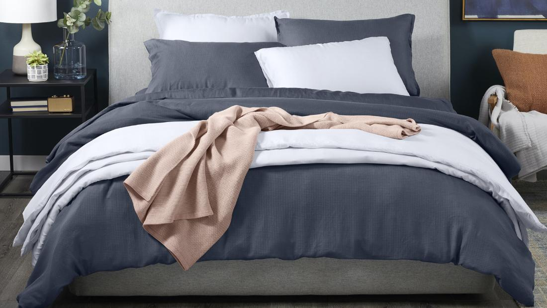 The best cooling sheets for hot sleepers, according to experts