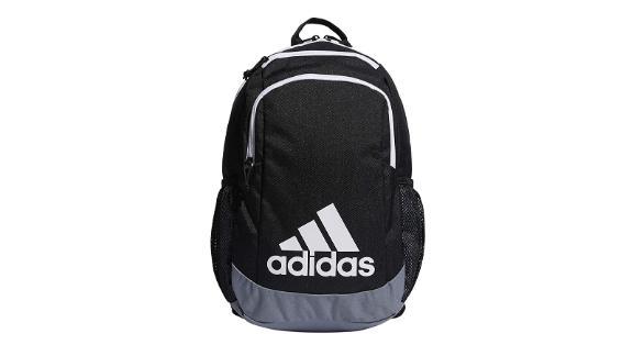 adidas Kid's-Boy's/Girl's Young Creator Backpack