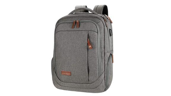 Kroser Laptop Backpack