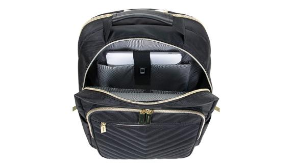 Kenneth Cole Reaction Women's Chelsea Backpack