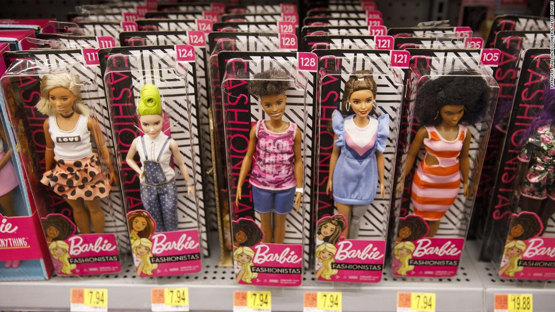 How Nestlé, Keurig and Mattel are coping with inflation