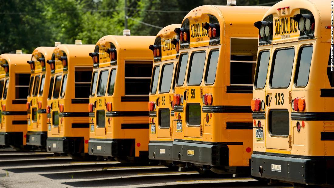 210730151929 school buses file restricted super tease