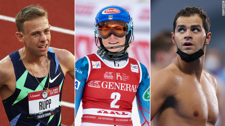 Why some Olympians restrict their blood flow to train better