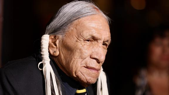 Saginaw Grant died at age 85, according to his publicist.