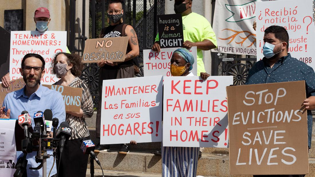 cdc-announces-limited-targeted-eviction-moratorium-until-early-october