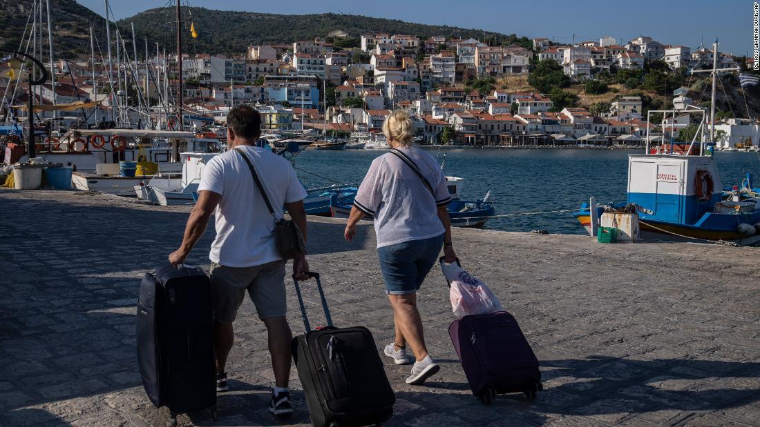 210802161329 greece tourism 060821 super tease