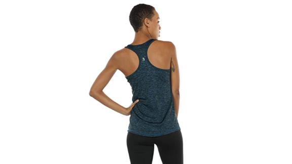 Icyzone Workout Tank Top