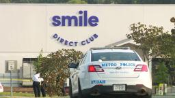 Antioch, Tennessee, capturing: Gunman shot 3 employees at SmileDirectClub earlier than officers killed him, police say