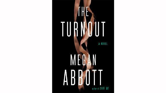 Megan Abbott's