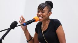 Shontel Brown will win Ohio Democratic particular major, CNN initiatives