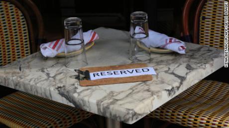 JPMorgan is buying restaurant review platform the Infatuation
