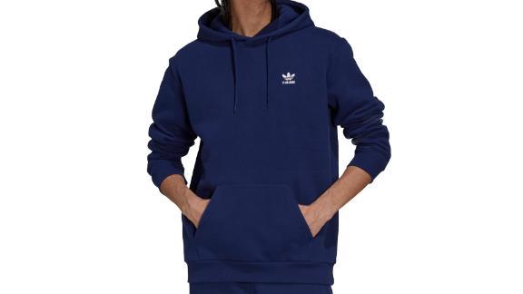 Adidas Essential Hoodie