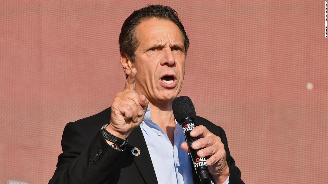 before-ny-ag-report-andrew-cuomo-long-claimed-to-be-a-champion-against-sexual-harassment-and-attacked-gop-politicians-for-staying-silent