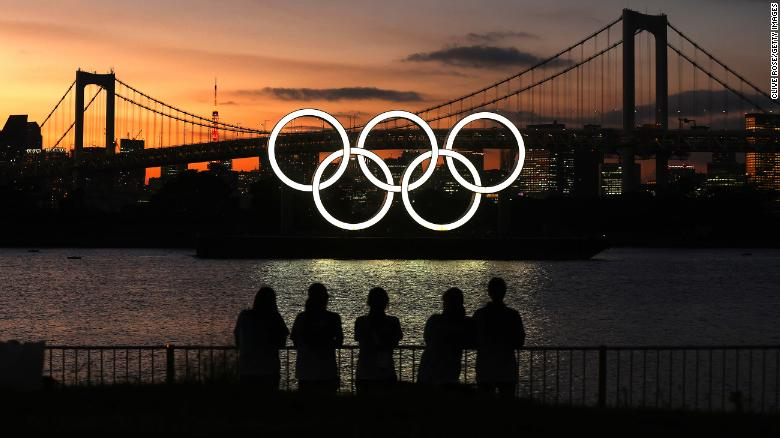 6 reasons to watch the final days of the Olympics