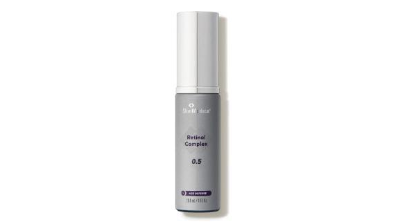 Skin Medica Retinol Complex