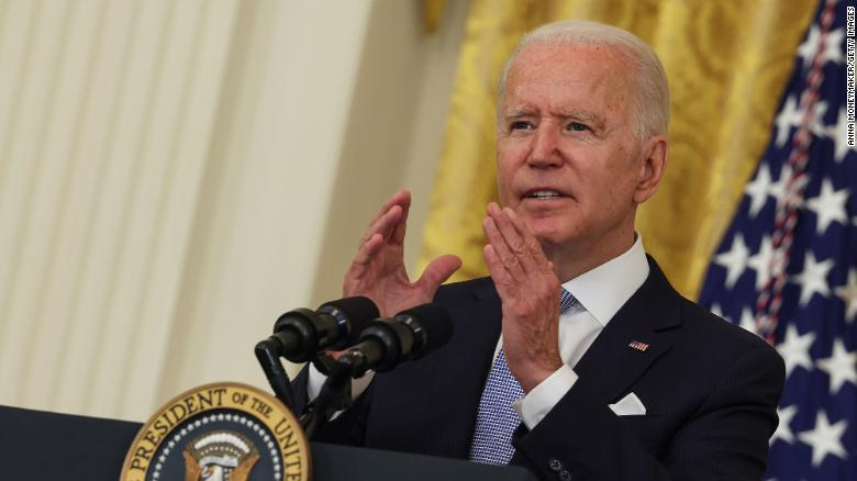 Biden set to announce three new ambassador picks, including two top donors