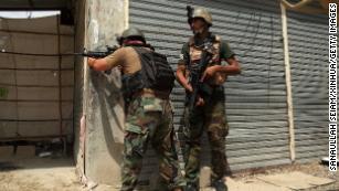 US to send troops to help evacuate personnel in Afghanistan