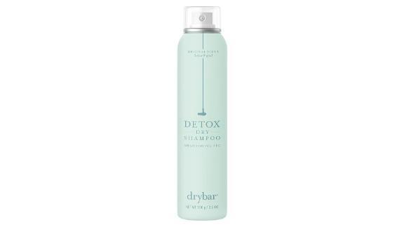Drybar Detox Original Scent Dry Shampoo