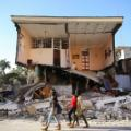 04 haiti earthquake gallery