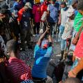 07 haiti earthquake 0814 RESTRICTED