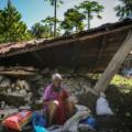 04 haiti earthquake 0815