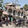 05b haiti earthquake 0815