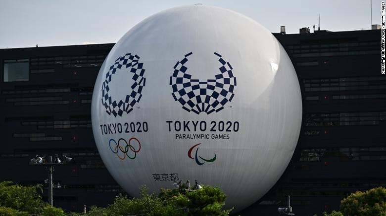 Tokyo Paralympics will have no spectators, as Covid-19 situation in Japan remains serious