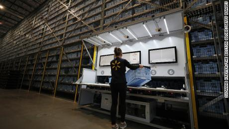 These are the jobs that stores are having the hardest time filling