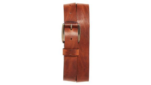 Ted Baker London Jean Leather Belt