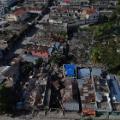 06 haiti earthquake 0816