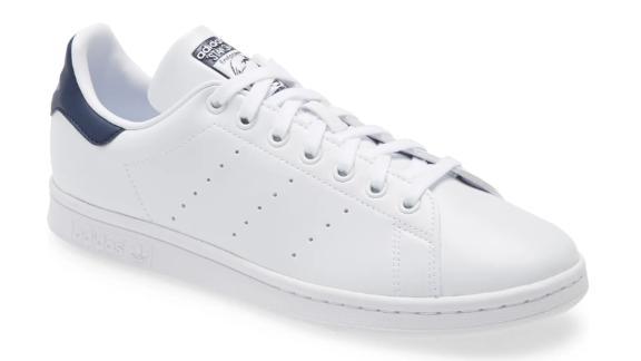 Adidas Stan Smith Niskie Buty