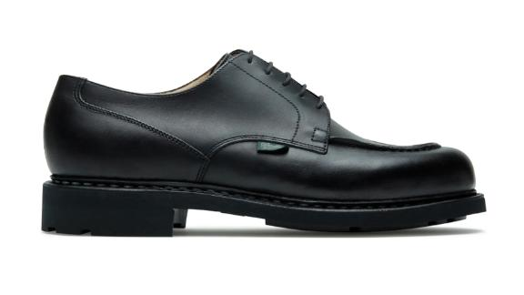 Paraboot Chambord Derby