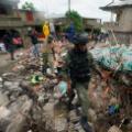 01 Haiti Grace Earthquake 0817