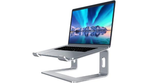 Soundance Laptop Stand