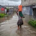 04 Haiti Grace Earthquake 0817