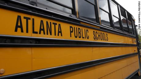 Bus driver shortage has districts looking at signing bonuses, alternate routes