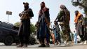 How Russia is reacting to US withdrawal from Afghanistan