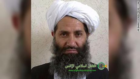 For decades the Taliban's leaders have been shrouded in secrecy. Here's what we know about the key players