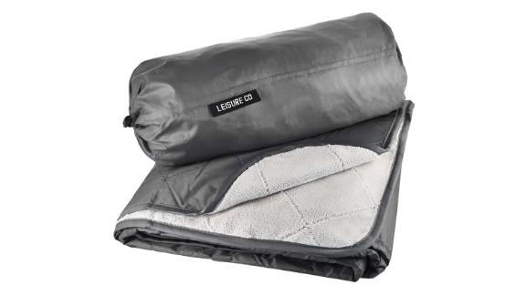 Leisure Co Large Outdoor Blanket