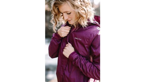 Arctix Womens' River Rain Jacket
