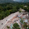 06 Haiti Earthquake 0818