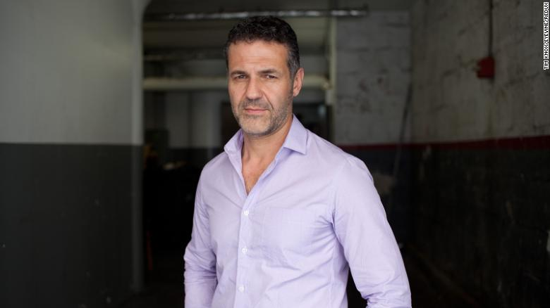 Khaled Hosseini is an Afghan-born American novelist and physician. He is a citizen of the United States, where he has lived since he was 15.