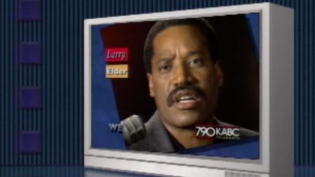 'Women exaggerate the problem of sexism': Top California recall candidate Larry Elder has a long history of making disparaging remarks about women