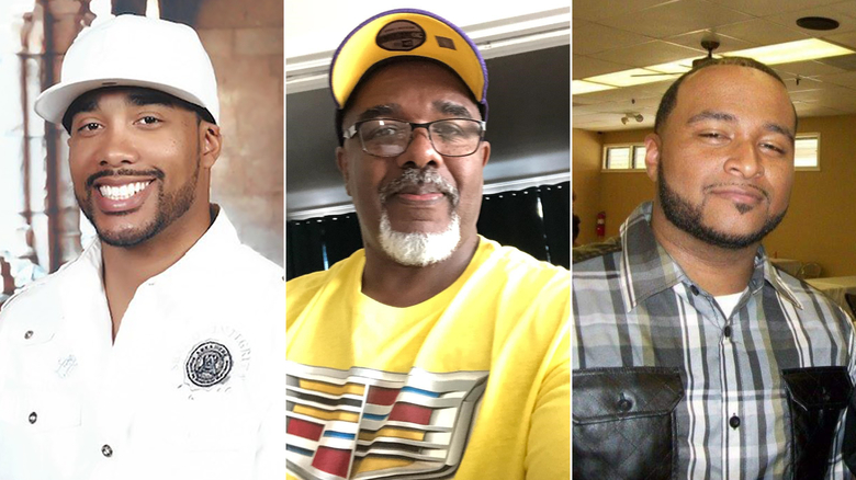 Three Former Kraft Heinz Employees File  Million Lawsuit Over Routine Racist Harassment from Co-workers and Supervisors