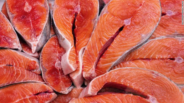 What is the healthiest fish to eat? The best choices for you and the planet