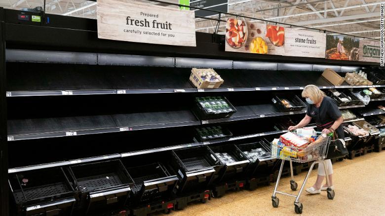 210826091248-uk-supermarket-empty-shelve