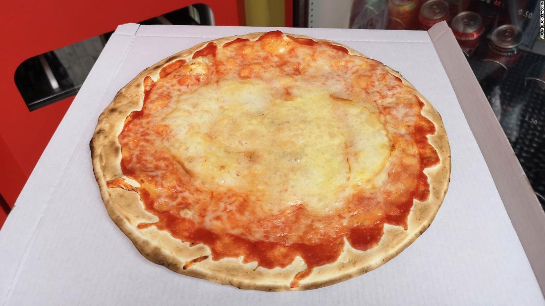 210826101345 pizza tz super tease.