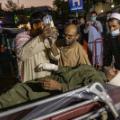 14 afghanistan explosion 0826