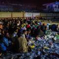 21 afghanistan explosion 0826