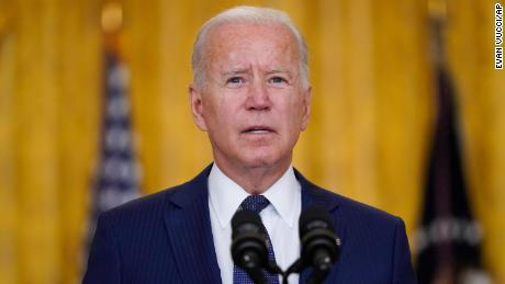 The GOP's ludicrous call for Biden to resign